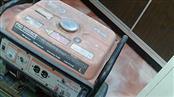PRO-SOURCE Generator 2000 WATT GENERATOR